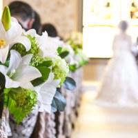 【購入】結婚式