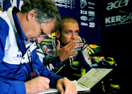 jeremy-burgess-and-valentino-rossi