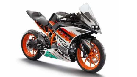 2014-ktm-rc125-rc200-and-rc390pics-leaked-prices-expected-photo-gallery-69825-7