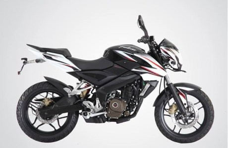 Bajaj-Pulsar-200NS-white-Black-Dual-color