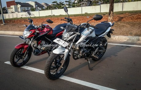 NVA vs new CB150R (9)