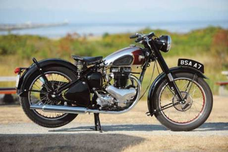 BSA_Norton-2