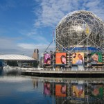 Viva Vancouver