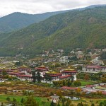 In Pursuit of (Gross National) Happiness, Pt2