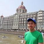 Mumbai: The City That Will NOT Shock You
