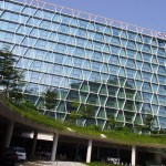 Review of Capri by Fraser Changi City, First Hotel-Residence Concept in Singapore
