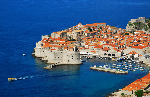 Dubrovnik(1)