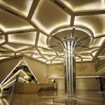 Hotel Review – Greenleaf Hotel Gensan: Surprising Deluxe Hotel in General Santos City