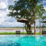The River Resort Champasak – The Most Stunning Hotel in Southern Laos