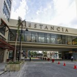 What to Expect From the New Estancia Mall in Capitol Commons Pasig