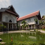Things to Do in Kuala Terengganu – More Than Just a Transit to Redang & the Perhentians