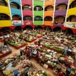 Why You Should Visit Kota Bharu in Kelantan, Malaysia