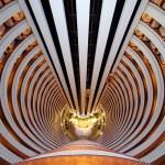 Hotel Review: Holiday Inn Singapore Atrium