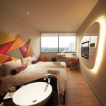 What to Expect From the NEW Ibis Styles Singapore on Macpherson