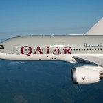 Qatar Airways 8-Day Seat Sale to Over 100 Destinations Worldwide