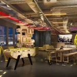 JO&JOE – New Hotel Brand Launched by Accor