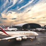 Emirates Global Seat Sale – From SGD 779 to Europe & SGD 1349 to USA