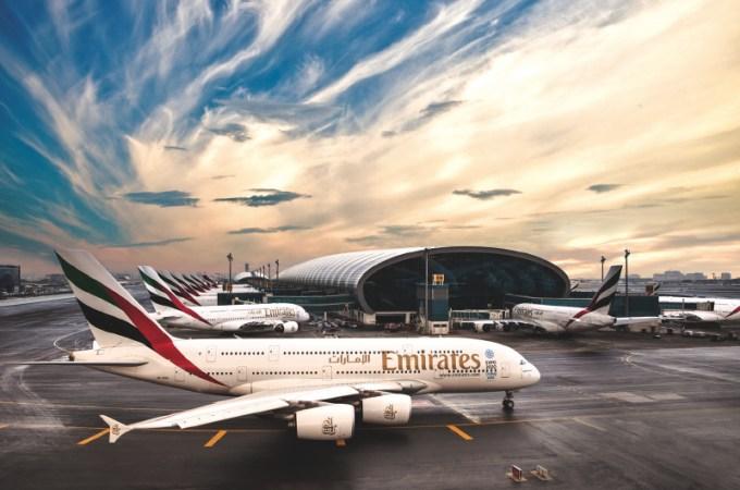 emirates-general
