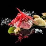Four Seasons Spa & L'Occitane Collaboration With Michelin Star Chef (13 to 19 March 2017)