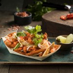 Cook & Brew at the Westin Singapore – New Lunch and Dinner Menu