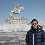 The Ultimate Travel Guide to Ulaanbaatar, Mongolia – More Than Just a Pitstop to the Great Outdoors