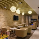 Lounge Review: The Haven by JetQuay (Changi Airport Singapore Terminal 3)
