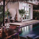 13 Picture Perfect Pattaya Hotels with Private Pools