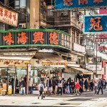 The Perfect 3-Day Itinerary For Hong Kong