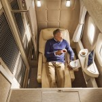Emirates Launches NEW First Class Suites, Business Class and Economy Class on Refurbished Boeing 777 Aircraft