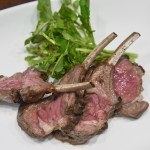 NEW: Wakanui Grill Dining at Marine One, Singapore – Dry-Aged Beef & Spring Lamb