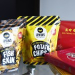 iShopChangi.com – Purchasing Travel Essentials From Changi Airport With 7% Off On Top Of Duty-Free Prices