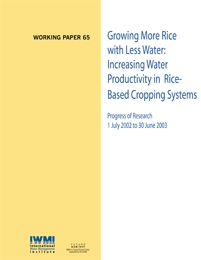 WorkingPaper-65