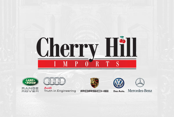 Protected: Cherry Hill Imports