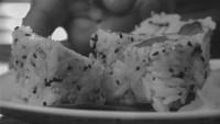 ιστορία για σούσι και έρωτα