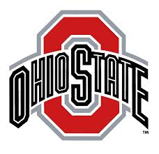 ohio-state-football-logo