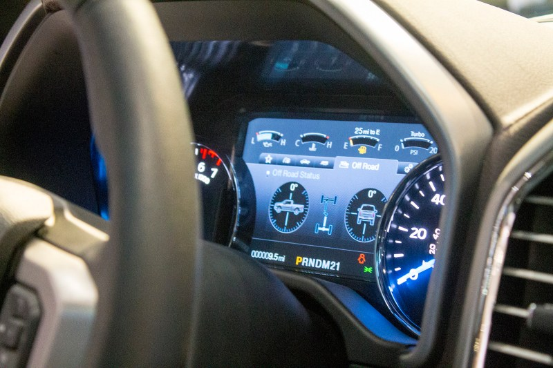 2015-Ford-F150-apps