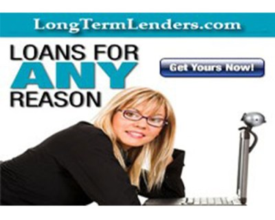 Wedding Loans For People With Bad Credit 500 Cash Loan   Upcomingcarshq.com