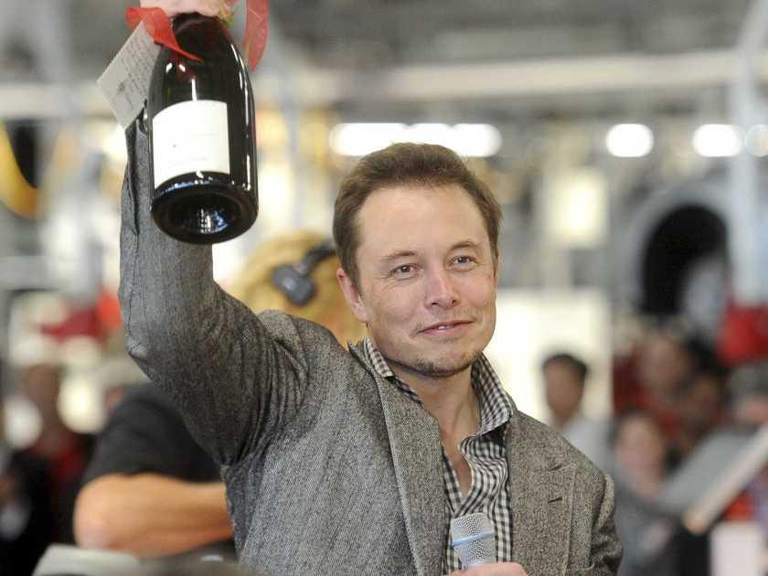 Elon_Musk_6