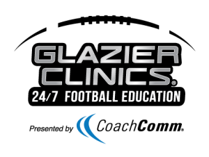 Glazier-CoachComm-Lockup