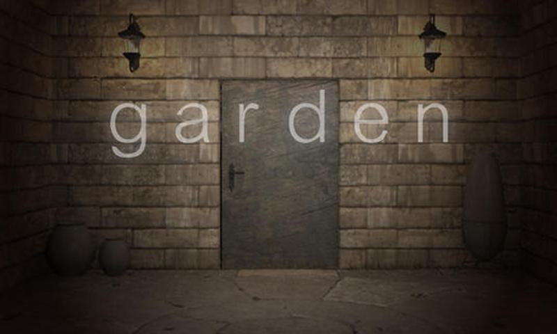 garden_800_480