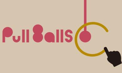 PullBalls
