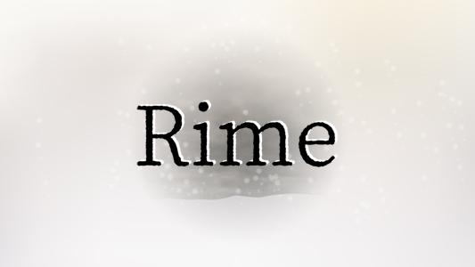 rime0