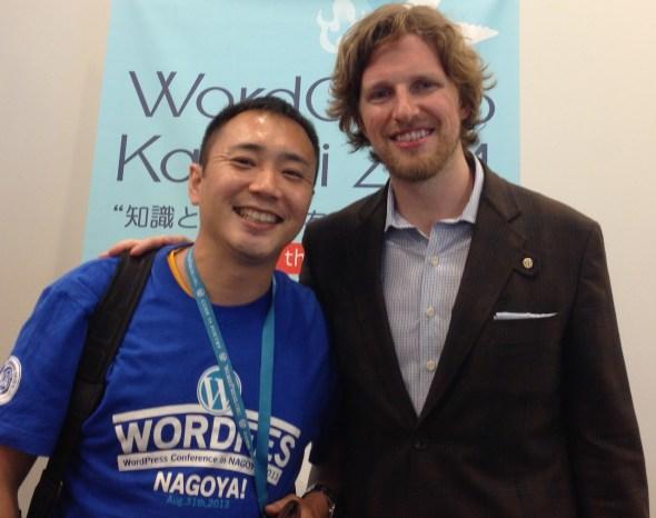 WordCampKansai2014-IMG_5653