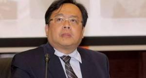 Menteri Keuangan, Bambang Brodjonegoro  jabartoday.com/net