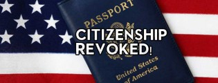 Former Jamaican police officer gets his US citizenship revoked and will be deported!
