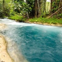 'Do Not Give the Roaring River Water Shed to China' online petition gains momentum