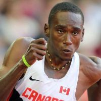 Jamaican-born Athlete Dies in Swimming Accident in St Kitts