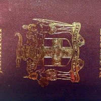 Jamaican Passport Among the Least Valuable in the Caribbean