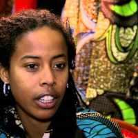 Bob Marley's Grand-daughter Chastises Lisa Hanna, Defends Chronixx
