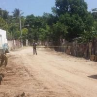 Three Persons Killed in St Catherine